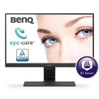 "BenQ GW2280E 22"" Eye-care Stylish Monitor"