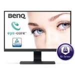 "BenQ GW2480E 23.8"" Full HD IPS Monitor"