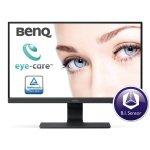 "BenQ GW2480 23.8"" Full HD IPS Monitor"