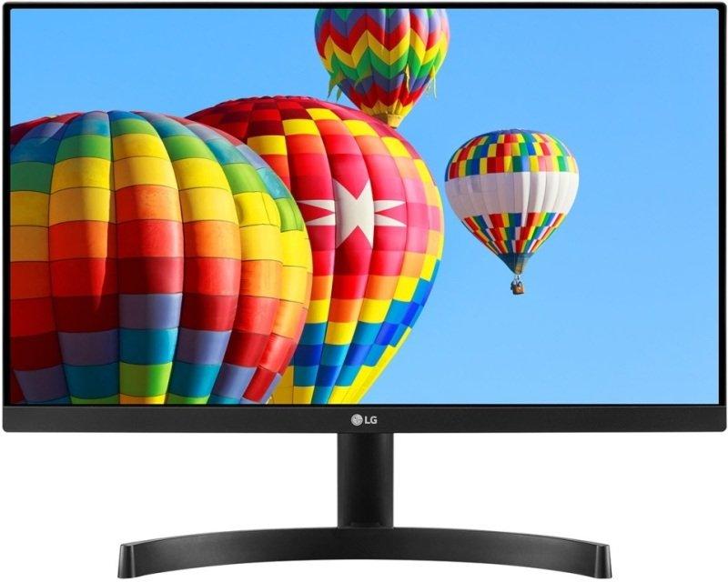 """LG 22MK600M 22"""" Full HD LED Monitor"""