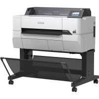 Epson SureColor SC-T3400 A1 Colour Large Format Printer