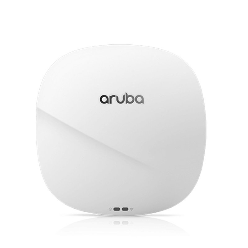 HPE Aruba AP-345 (RW) Radio Access Point