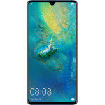 Huawei Mate20 X Smartphone 128GB - Blue