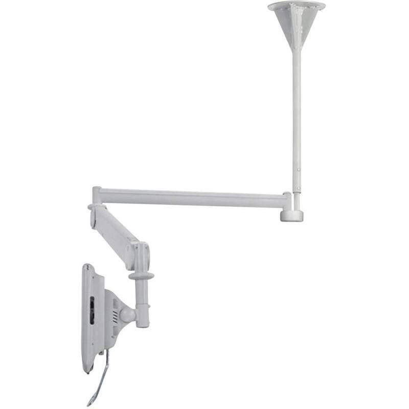 Newstar Lcd Medical Arm - 5 Adjustment L173cm Ns