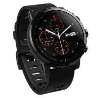 Xiaomi Amazfit Stratos 2s Smartwatch - Black
