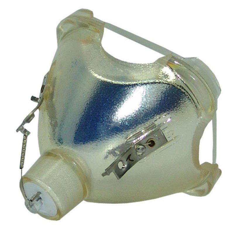 Hitachi Replacement Lamp For CPSX5500/5600 Projectors