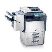 Samsung MultiXpress CLX-9352NA Colour Laser Printer