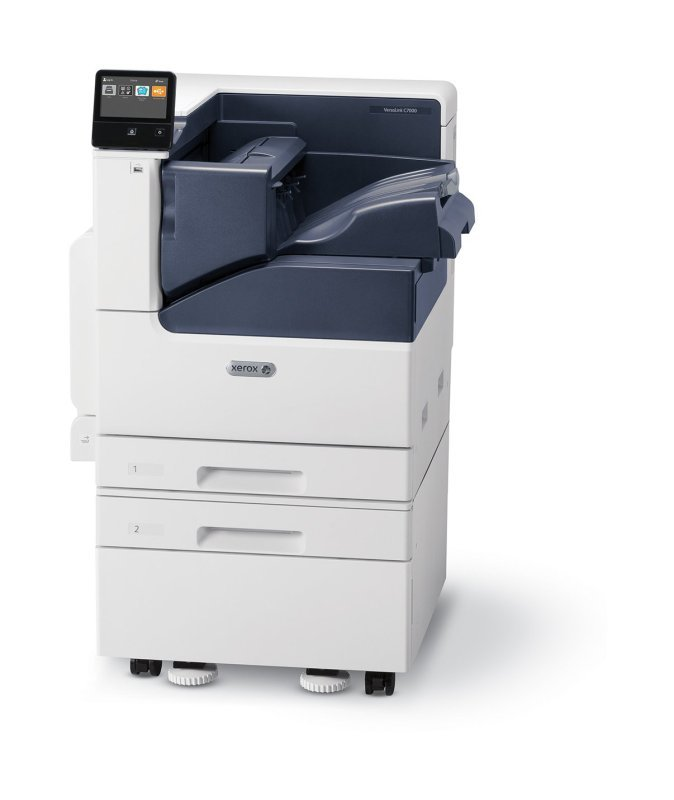 Xerox VersaLink C7030S A3 Colour Laser MFP with Stand