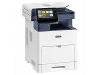 Xerox VersaLink B605S A4 Mono Multifunction Laser Printer