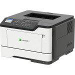 Lexmark MS521dn A4 Mono Laser Printer