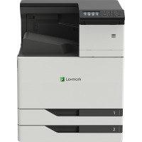 A3 Colour Laser Printer 55ppm Mono 55ppm Colour 1200 X 1200 Dpi
