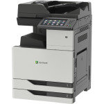 Lexmark CX922de A3 Colour Multifunction Laser Printer