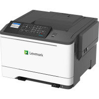 Lexmark C2425dw Colour A4 23ppm Printer