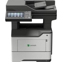 Lexmark MB2650adwe A4 Mono Multifunction Laser Printer