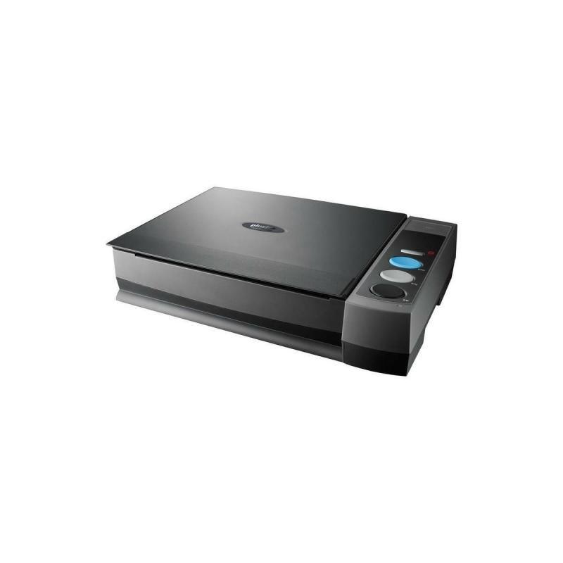 Plustek Opticbook 3900 A4 Scanner