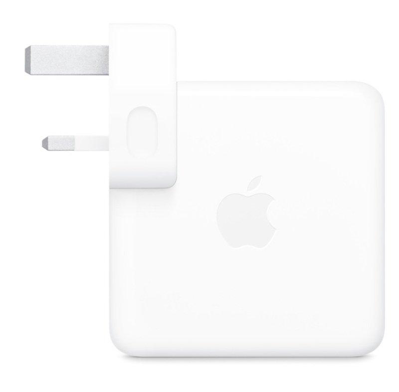 Image of Apple 61W USB-C Power Adapter