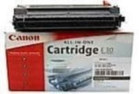 EXDISPLAY Canon FC E30 Black Laser Toner Cartridge 4000 Pages