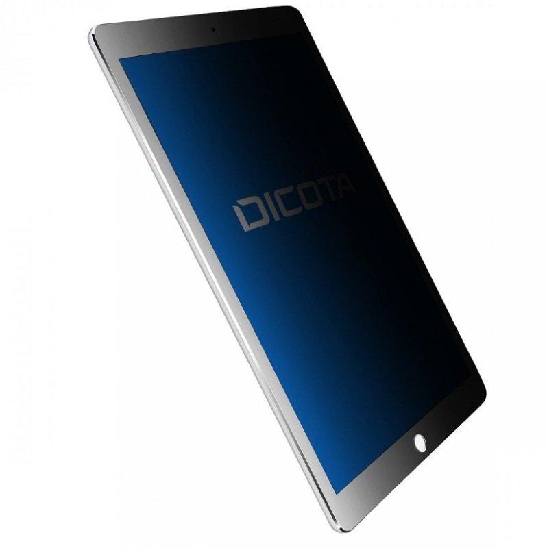 "Dicota Secret 4-way for iPad Pro 12.9"""