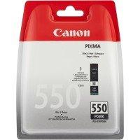 Canon PGI-550 PGBK Pigment Black Ink Cartridge