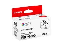 Canon Chroma Optimizer Ink Tank Pro 1000