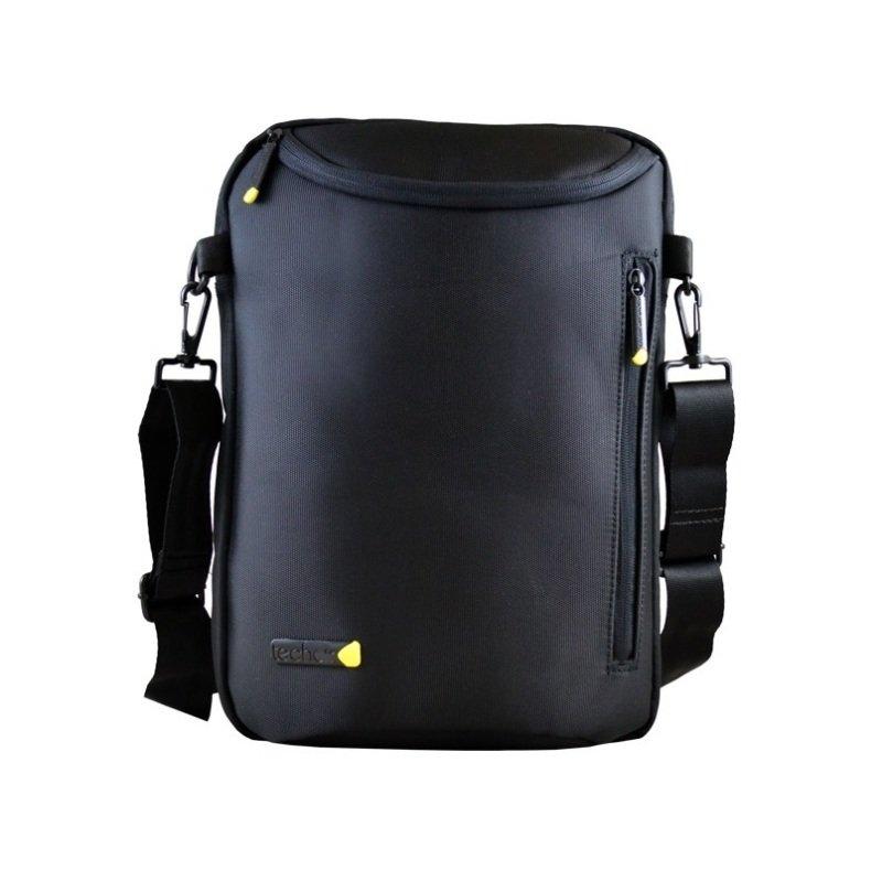 """Techair 12-13.3"""" Portrait Shoulder Bag"""