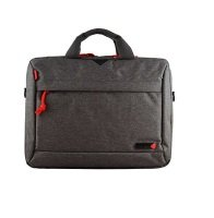 "Techair 12-14.1"" Shoulder Bag Grey"