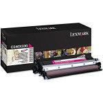 Lexmark Developer kit magenta - 30000 pages