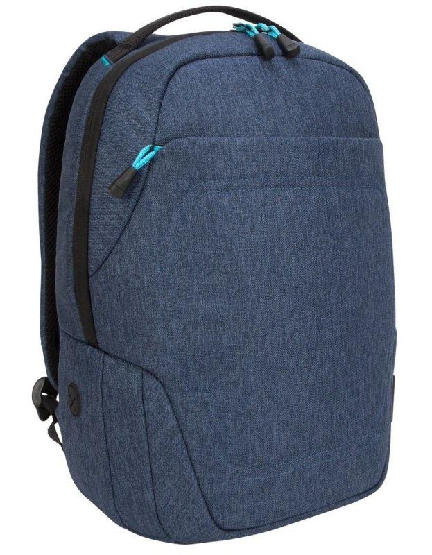 Targus Groove X 15 Compact Backpack Nav