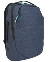 "Targus Groove X2 Max Backpack 15"" Navy"