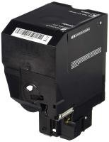 Lexmark 75B0010 CS727 Black Toner Cartridge