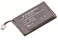 Plantronics Lithium-Ion Battery (Black) for Plantronics SupraPlus Wireless Headset