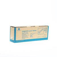 Konica Minolta - Waste toner collector For Mag5430/5440/5450