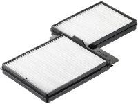 Epson - Air filter (EPS EMP 1)