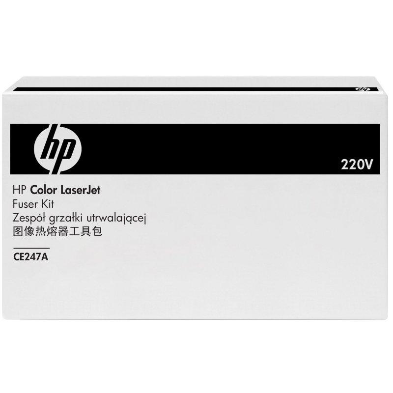 FUSER UNIT HP CP4525N
