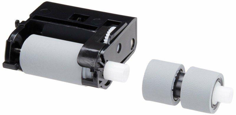 Canon 9934B001AA Exchange Roller Kit