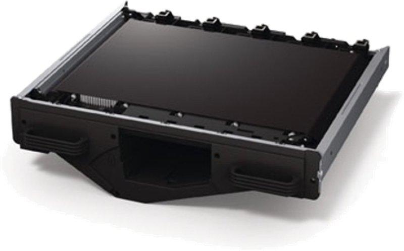 Belt Unit C9x1/es/pro9431/es/pro9541/42
