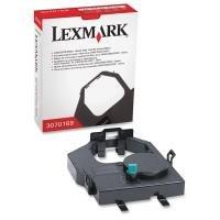 Lexmark 24xx Black High Yield Ribbon