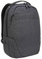"""Targus Groove X2 15"""" Backpack"""