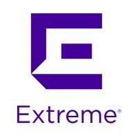 Extreme Networks SFP (mini-GBIC) Transceiver Module - 100Mb LAN