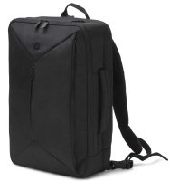 Backpack Dual EDGE 15.6 black