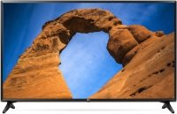 "LG 49LK5900PLA 49"" Smart TV with webOS"