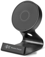 Lg High Speed 15w Wireless Charger