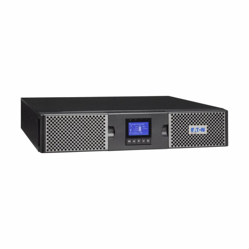 Eaton 9PX 1500i RT2U Netpack 1500 Watt 2U Rack UPS