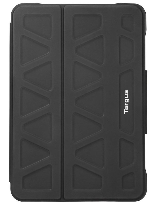 Targus 3D Protection Black Case for iPad Mini 4,3,2,1