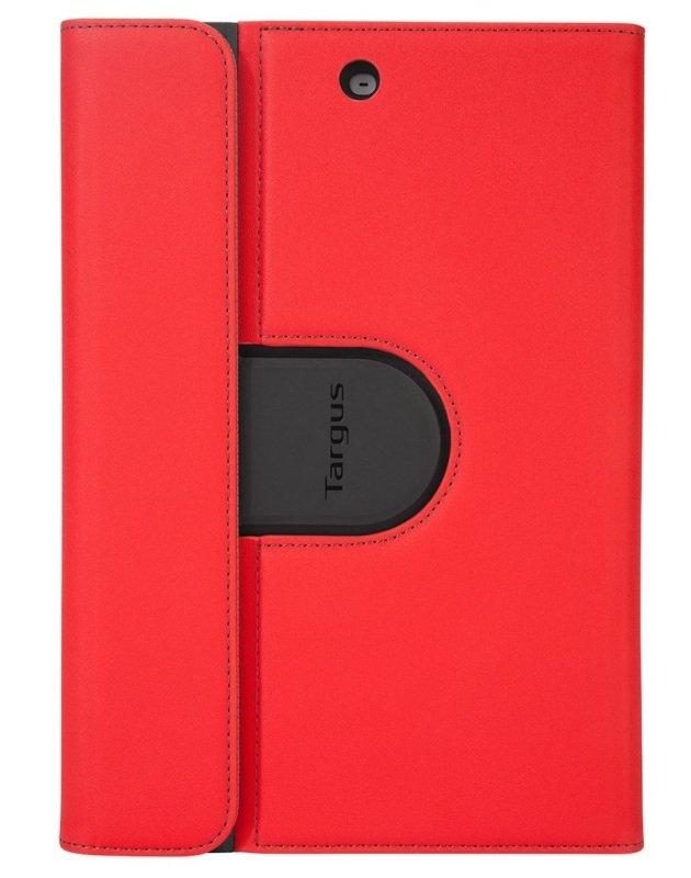 """Targus iPad Mini Case Red 7.9"""""""