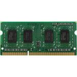 Synology RAM1600DDR3L-4GBX2 8GB (2 x 4GB) DDR3 RAM Module