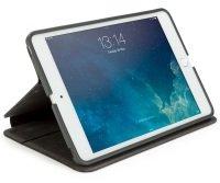 ClickIn iPad mini 1/2/3 Grey