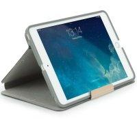 ClickIn iPad mini 1/2/3 Gold