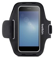 """Belkin Universal Armband Small 4.9"""" or smaller"""