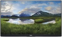 """Dell P2419H 24"""" Full HD Monitor  - Without Stand"""